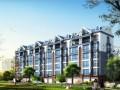 [北京]住宅小区居民10千伏用电工程概算书(2014年6月)