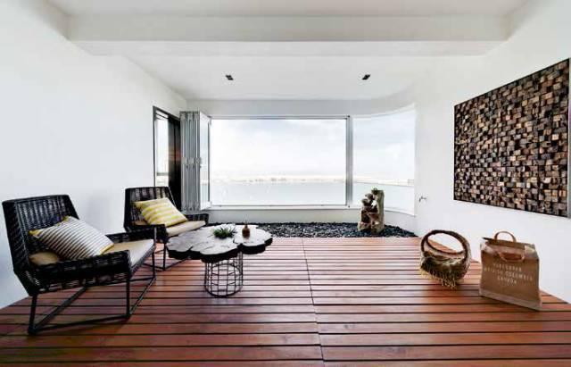 室内设计风格详解——北欧_19