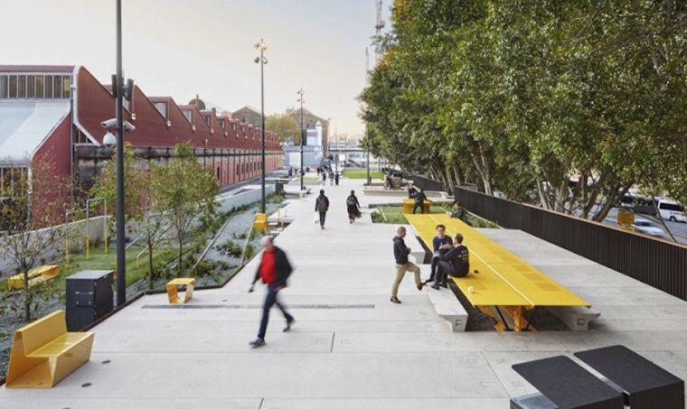 城市设计改变社区,这里有8个极好的案例_13