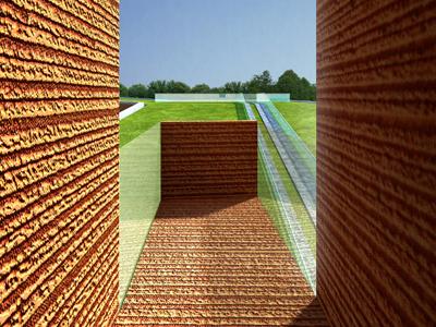 建筑方案设计全过程解析——好方案是如何诞生的_22