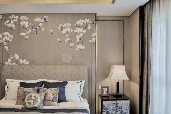 450㎡现代别墅设计,高贵与品质兼备!_24