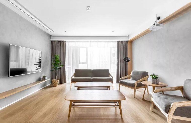 日式住宅,如何做到极致?_14