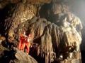 隧道大型溶洞处理技术(下)