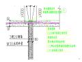 地下室、卫生间、屋面防水系统工程施工方案(共24页)