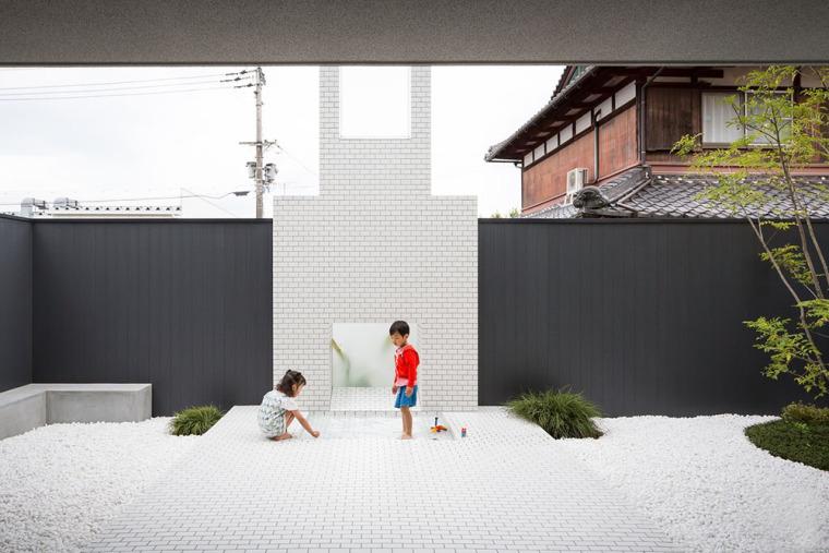 日本场景之家-4