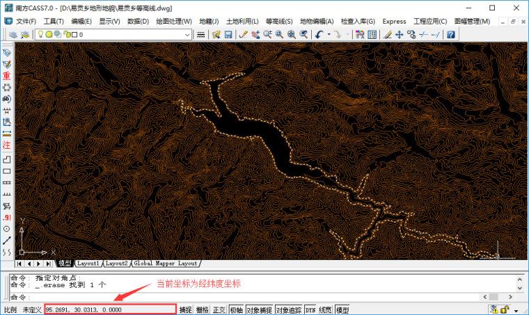 [下载]北京CAD资料分享地图免费下载cad图怎么框开块炸图片