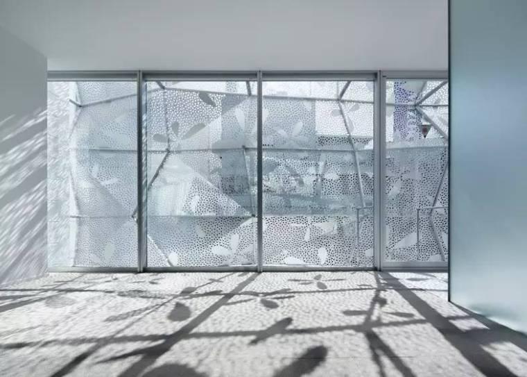 创意还是奇葩?来看看日本这些让人眼前一亮的建筑!_29