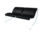 办公休息椅3D模型下载