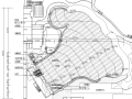 [安徽]主题水上游乐园景观设计扩初施工图