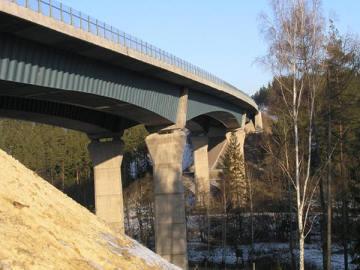 波形钢腹板预应力混凝土箱形连续梁桥设计与施工讲解208页PPT