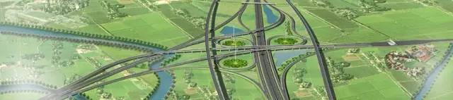 十年设计经验教你如何做一个称职的路桥设计项目负责人!
