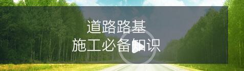 G40长江大桥大修过程竟然是这样的!-T1p3LTBCJv1RCvBVdK.jpg