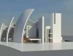 BIM建筑信息模型全国政策汇总