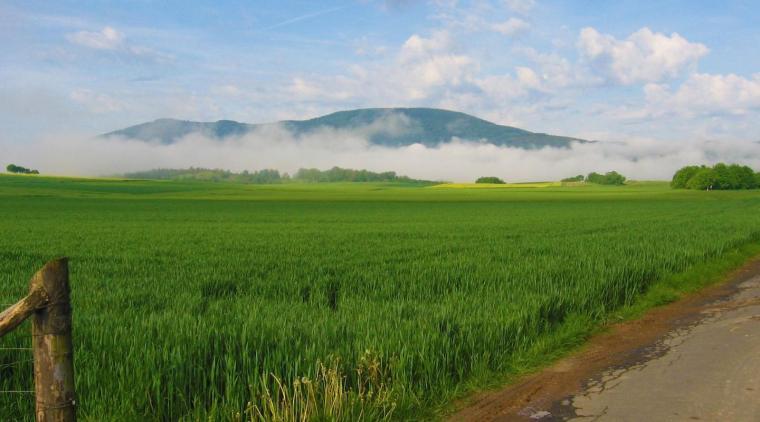 农业再生水利用工程施工组织设计方案
