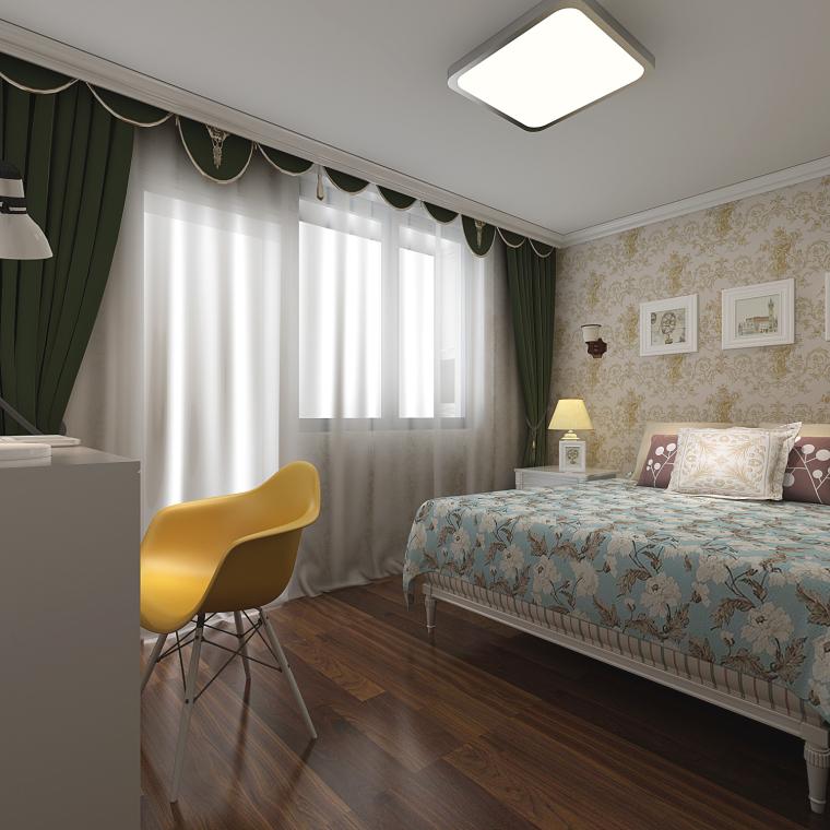 家装设计_1