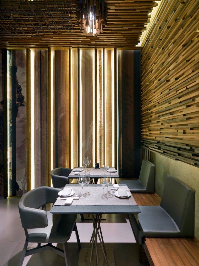 意大利SushiLounge寿司餐厅_2
