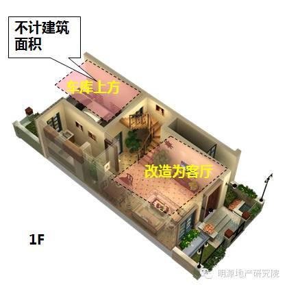 某商务楼施工图设计