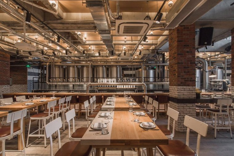 8-GOOSE-ISLAND-BREWHOUSE-China-by-ASIG-Design-1