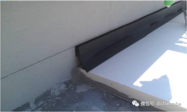 全了!!从钢筋工程、混凝土工程到防渗漏,毫米级工艺工法大放送_154