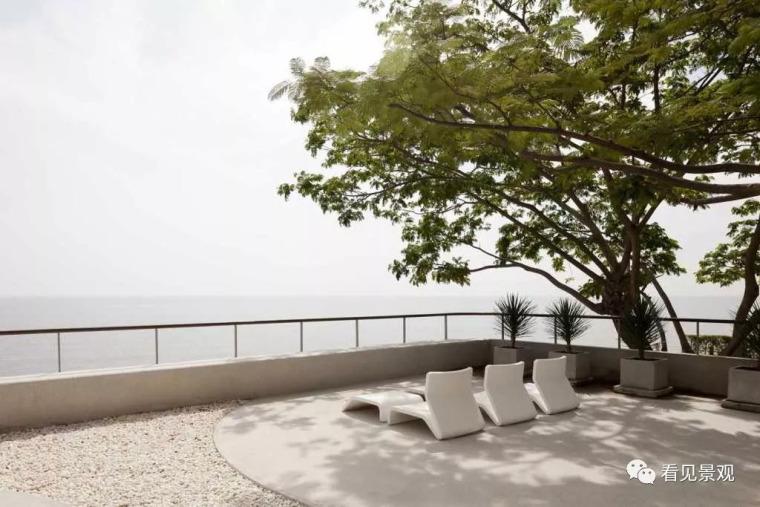 泰国10个最炫住宅景观精选_57