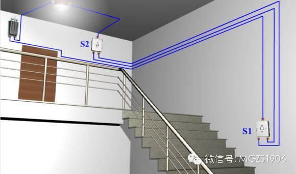 水电施工视频教程全套之建筑给排水综合图纸图例大全dwg格式_11