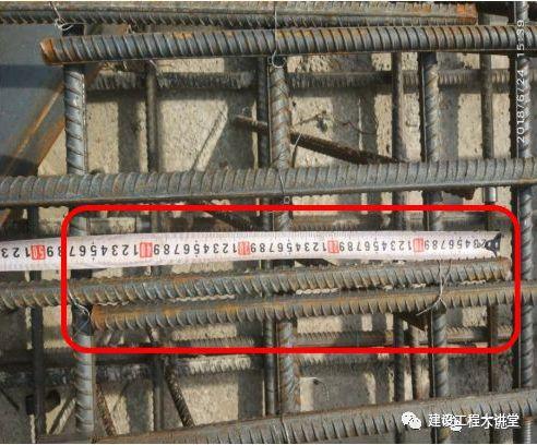 现场墙、板、梁钢筋连接施工要点及常见问题_51
