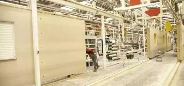 最全的德国装配式建筑技术体系研究_43