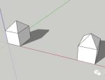 有插件,有材质,有技巧,最实用的SU资料(含模型,插件,材质)