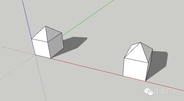 unity3d材质球介绍资料下载-有插件,有材质,有技巧,最实用的SU资料(含模型,插件,材质)