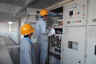 电气故障检修的基本方法