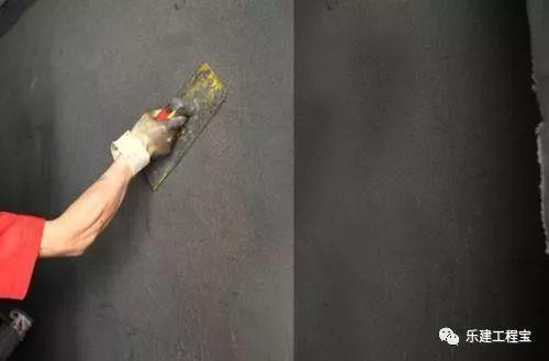 房屋建筑的装修过程中,如何控制抹灰工程的质量
