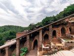 远山有窑:重庆主城仅存的土窑,他在那里玩了28年泥巴