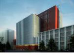 【BIM案例】BIM技术在中航工业规划建设科研综合楼中的研究与应用