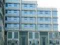 北京某国际科技交流中心机电施工组织设计方案(63页)