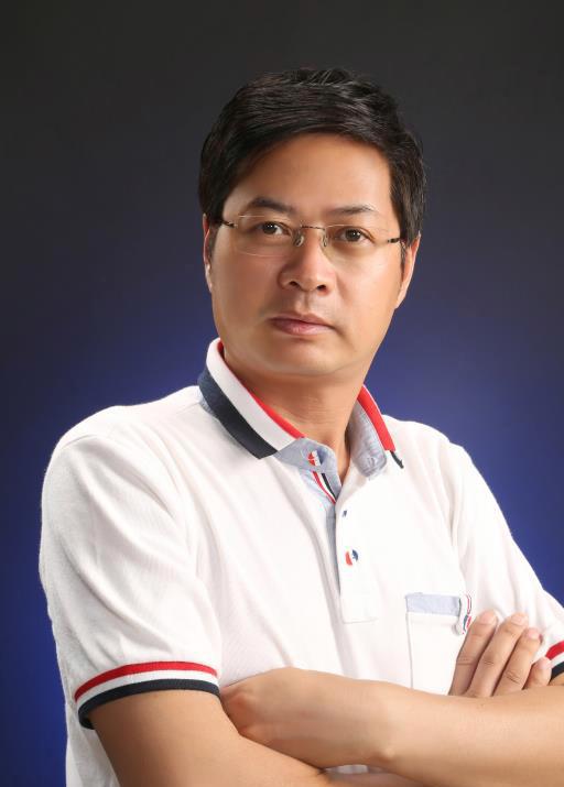中国尊建设运维一体化论坛_9