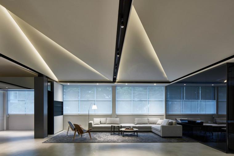 新加坡苏富比国际地产List办公室-1