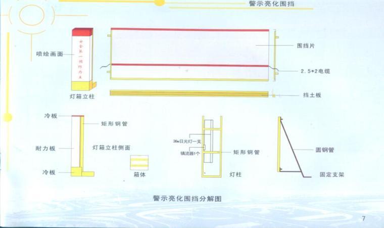 [天津]农村污水治理工程PPP项目施工组织设计(300余页)_8