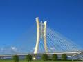 玻璃沟大桥缆索吊装施工安全专项方案(附多图)