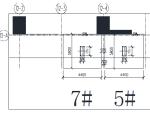 贵阳花果园双子塔项目塔楼施工难点分析