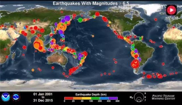 阪神地震,钢结构震害报告「多图猛料」