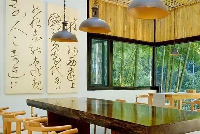 中国最美40家——设计型民宿酒店集合_85