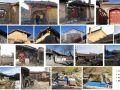 设计下乡,什么样的服务才能解决村庄实际问题?