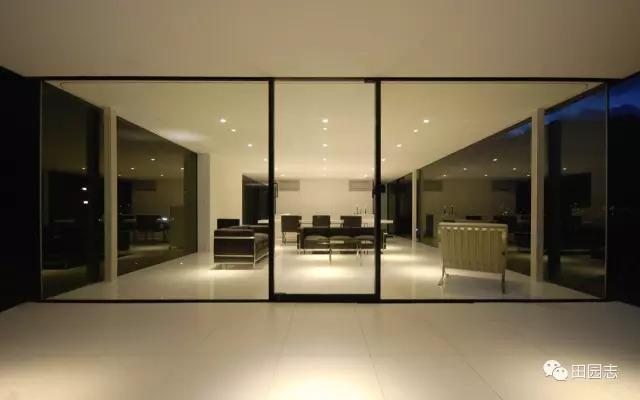 一间小平房可以胜过大别墅,关键看怎么设计..._35