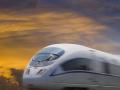 [重慶]BIM技術在軌道交通項目的應用