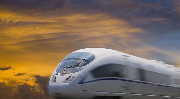 [重庆]BIM技术在轨道交通项目的应用