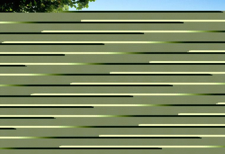 重庆冠领园林私家花园庭院设计:保利花园_6