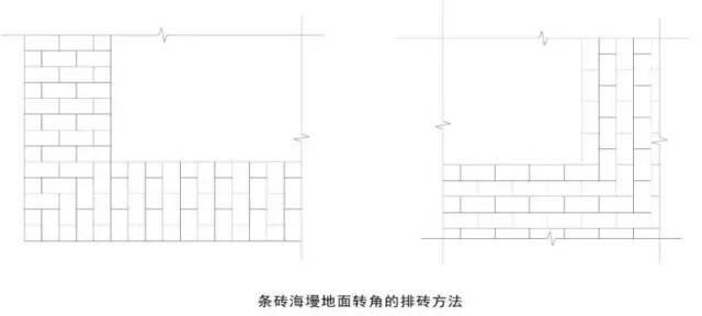 古建筑有规范了!!住建部发布《传统建筑工程技术规范》_152