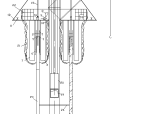 冷轧镀锡板生产线项目100m³事故水塔安全专项方案