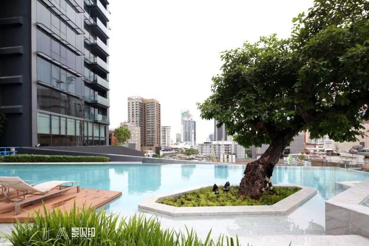 泰国24个经典住宅设计,你喜欢哪一个?_67