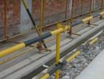 脚手架工程施工标准做法图解